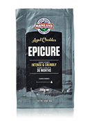 Mainland Epicure Cheddar Cheese Block