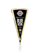 Mainland Special Reserve Blue Vein Speciality Cheese