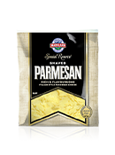 Mainland Special Reserve Parmesan Shaved Cheese